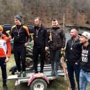 Cronica Transylvania Arena Hard Enduro 23.11.2019 – Capusu Mic, Cluj