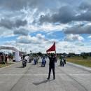 Cronica CNIR Supermoto & Viteza pe Motodrom Et. I & II – Arad 24-26.07.2020