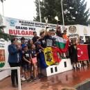 Cronica Trofeului Națiunilor Balcanice la Motocros & BMU MX Et.5 – Troyan, 03-04.10.2020
