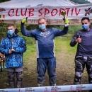 Cronica ultimei etape a Campionatului National de Endurocross al Romaniei – Bacau Et.V – 24.10.2020