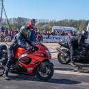 Cupa Drag Racing – Etapa 02 – Arad 17-18.07.2021