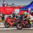 Finala Drag Race 2021 – Arad 02-03.10.2021