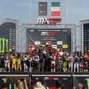 Yamaha Cup & Cronica Finalei CE MX – Riola Sardo 18-19.09.2021