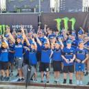 Cronica YZ bLU cRU FIM Europe Cup MX Superfinale – Mantova, Italia 25-26.09.2021