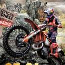 Red Bull Romaniacs – Campionatul Mondial de Hard Enduro – Sibiu 27-31.07.2021