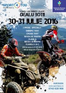 afis-CNIR E et.II Cluj 30-31.07.2016