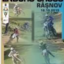Endurocross Rasnov