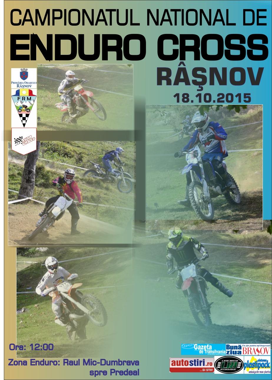 afis CNIR Ec.et.V Rasnov 18.X.2015