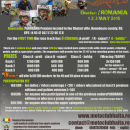 CNIR Hard-Enduro Etapa 1 – Enduropanorama 7 – 1-3 Mai