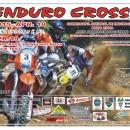 Incepe Campionatul National Individual de Endurocross – Cozmeni 18 aprilie