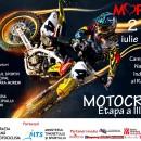 Moreni – CNIR Motocros Et.III – 02-04.07.2021