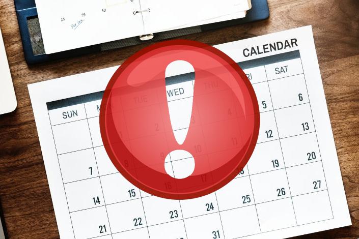 amanare jpeg pt articole calendar 2 3