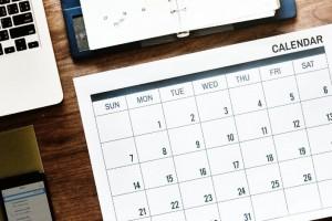 amanare jpeg pt articole calendar