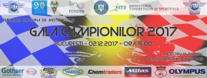background FB Gala  Campionilor