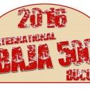 Baja 500 – CEE+CNIR Rally-Raid E1 – 22-23 Aprilie 2016