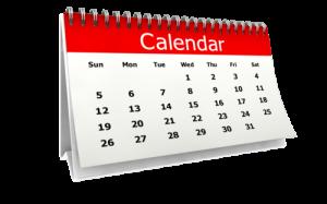 calendar-icon-300x187