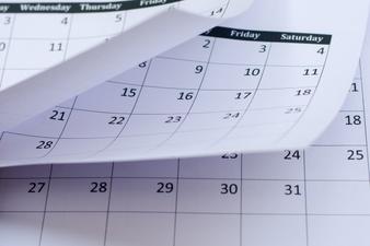 calendar-page-background_9635-28