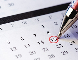 calendar_pen