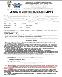 cerere licentiere jpeg 2019