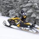 Cupa Snowmobile – EMF Extrem – Stana de Vale 17-19.02.17
