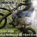 Ditrocks – Campionatul National de Hard Enduro Et.III – Ditrau 19-21.07.2019