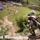Red Bull Romaniacs – Sibiu 30.07 – 03.08.2019