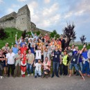 Cronica Baja Transilvania – 29.06-01.07.2017