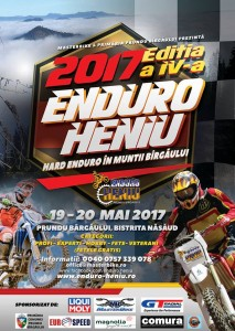 design-enduro-heniu-2017-orizontal33
