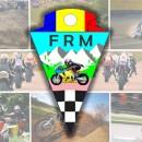 Secretariatul FRM restrictioneaza programul cu publicul din 16 martie