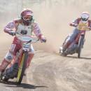 CNIR Dirt-Track 2015 – Reprogramari etape