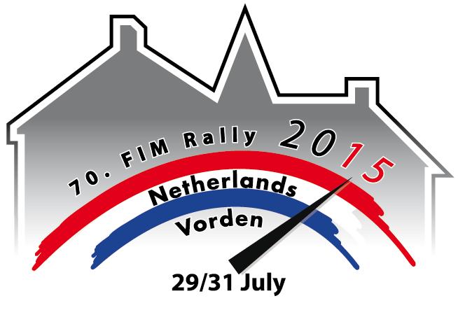 fim_rally_vorden_72dpi