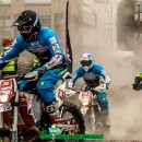 King of the hill, prima etapa din CNIR Hard-Enduro