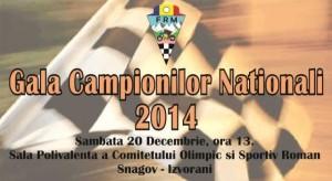 gala frm 2014 - Copy2