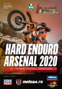 hard-enduro-arsenal-2020-afis