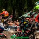 Apuseni Enduro Trophy Beius – 22-23.04.2016 – Prima competitie regionala de Hard-Enduro