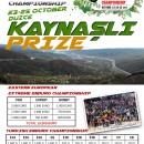 Premii pentru ultima etapa finala de CEE Hard-Enduro in Turcia 23-25.10.15