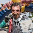Cronica Hellas Adventure Raid 2019 – CE Rally Raid Et.II