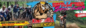 king-of-the-hill-hard-enduro-2017