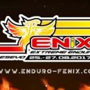CB Hard Enduro Et.2 – Kresevo, Bosnia & Herzegovina 25-27.08.2017