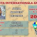 Licenta FRM 2019