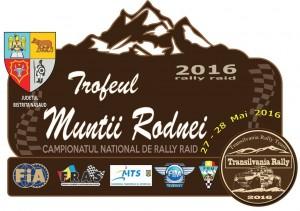 logo-rally-raid-2016-300x211