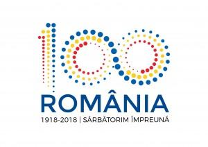 logo_centenar_ROMANIA