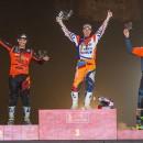 Concluziile Dakar 2020 – 3 sportivi din România și cea mai înaltă treaptă pentru Mani