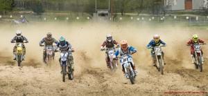 motocross Zarnesti jpg (14)1