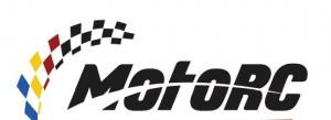 motorc_logo