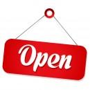 Biroul FRM s-a redeschis!