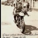 Doliu în lumea motociclismului românesc!