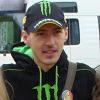 Plugusor Motocrosist de Bogdan Diaconu