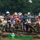 Hard Enduro Arsenal Park etapa III