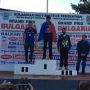 Campionatul Balcanic de Motocros la final de sezon 2016